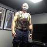 Photo #4 - Bane