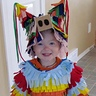 Photo #1 - DIY Pinata Costume