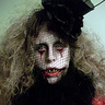 Photo #1 - Homicidal Clown
