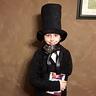 Photo #1 - Honest Abe