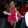 Photo #3 - Honey Boo Boo