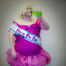 Photo #4 - Honey Boo Boo