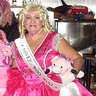 Photo #1 - Me as Honey Boo Boo