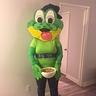 Photo #1 - 'Dig 'Em Frog'