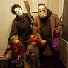 Photo #1 - Family photo!
