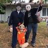 Photo #1 - Horror family fun
