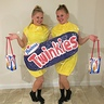 Photo #1 - Twinkies for life