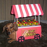 Photo # - Hot Dog Cart