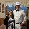 Photo #1 - Housewife and the Milkman