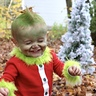 Photo #9 - The cutest grinch