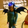 Photo #4 - How to Train Your Dragon