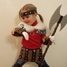 Photo #2 - Astrid from How to Train Your Dragon
