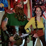 Photo #2 - HTTYD parents