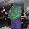 Photo #1 - Hulk!