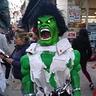 Photo #1 - Hulk
