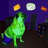 Photo #4 - Hulk