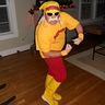 Photo #1 - Hulk Hogan