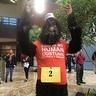 Photo #1 - Human costume (shhh..I'm a Sasquatch)