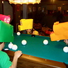 Photo #2 - Hungry Hungry Hippos