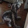Photo #3 - Crouching Tiger