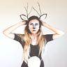 Photo #2 - Deer