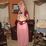 Photo #1 - I Dream of Jeannie