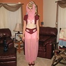 Photo #2 - I Dream of Jeannie