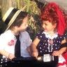 Photo #2 - I Love Lucy