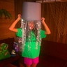 Photo #2 - Ice Bucket Challenge Costume
