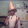 Photo #1 - Homemade Ice Cream Man