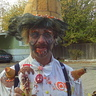 Photo #3 - Ice Cream Man