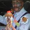 Photo #5 - Ice Cream Man