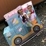 Photo #2 - Ice Cream Truck