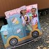 Photo #3 - Ice Cream Truck