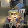 Photo #2 - Ice Cream Truck Driver