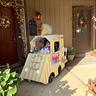 Photo #7 - Ice Cream Truck Driver