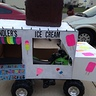 Photo #2 - Ice Cream Truck Man