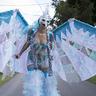 Photo #4 - Ice Phoenix