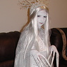 Photo #1 - Ice Queen