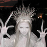 Photo #2 - Ice Queen