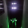 Photo #4 - Green
