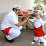 Photo #4 - In-N-Out Burger Employee