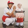 Photo #5 - In-N-Out Burger Employee