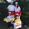 Photo #1 - In-N-Out Family