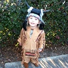 Photo #1 - Indian Chief