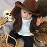 Photo #3 - Indiana Jones Baby