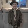 Photo #2 - Indiana Jones Jr