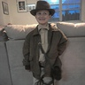 Photo #3 - Indiana Jones Jr
