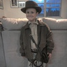 Photo #4 - Indiana Jones Jr