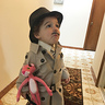 Photo #1 - Inspector Jacques Clouseau - The Pink Panther